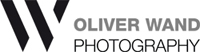 Oliver Wand - Fine art and commercial photographer